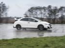 Test: Honda Civic Type R GT – zkrotiteln� zb�silost