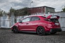 Fotografie k �l�nku Test: Honda Civic Type R GT – p�ekvap� i napodruh�! (video)