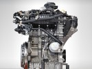Ford s motorem EcoBoost zabodoval v anket� Motor roku 2016