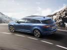 Nov� Renault M�gane Grandtour m� �esk� ceny, z�klad p�ijde na 369 900 K�