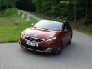 Dlouhodob� test: Peugeot 308 SW - kabina �okuje, �asem pot��