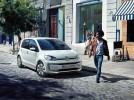Nov� Volkswagen e-up! lze ji� objedn�vat