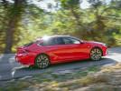 Test: Opel Insignia GSi 2.0 CDTI 8A 4x4 - sportovec se minul povoláním