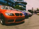 4 zásadní věci, na které lidé při nákupu auta často zapomínají