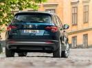 Auto roku 2018 v ČR se obešlo bez překvapení, je jím Škoda Karoq
