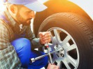 Blíží se povinné přezutí letních pneumatik na zimní