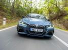 BMW 4 Cabrio stojí 1,3 milionu, ve verzi M440i xDrive o půl milionu více