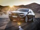 BMW X2 M35i je tady, vrchol nabídky umí stovku za pět sekund
