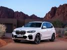 BMW X5 a X6 ve verzi xDrive40d od května jako mild-hybrid s výkonem 340 koní