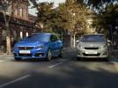 Chcete sedmiletou záruku na nový Peugeot? Příští týden ji dostanete