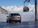 Chystáte se o jarních prázdninách do zahraničí na lyže? Pak pozorně čtěte