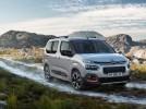 Citroën Berlingo se zárukou 8 roků je realitou, jaké jsou podmínky a kolik stojí?