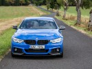 Fantastická Čtyřka! BMW 440i M Performance
