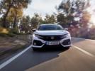 Honda Civic dostane konečně diesel, ale až od března