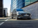 Hyundai i20 přichází na český trh. Je levnější než Fabie?