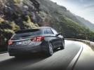 Hyundai i40 místo příchodu nové generace prošel modernizací