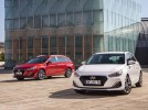 Hyundai na českém trhu snižuje ceny a přichází s řadou nových benefitů