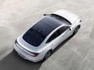 Hyundai Sonata Hybrid slaví světovou premiéru