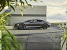 Jak budou vypadat auta v budoucnosti? Audi ukázalo svoji představu