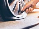 Stáří správně uskladněných pneumatik se bát nemusíte, horší je to s pneumatikami na stojících vozech