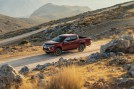Nová generace Mitsubishi L200 má české ceny, milion stačí i na vrchol nabídky