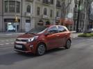 Kia Picanto v prodeji, v základu stojí o 22000 Kč více než Citigo