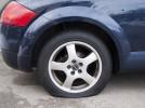Kompresor do auta se vyplatí vozit nejen z důvodu defektu