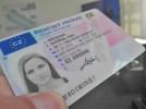 Končí vám řidičský průkaz? Nezoufejte, na dovolenou s ním můžete
