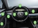 Koronavir a jízda autem, na co dávat pozor, co dezinfikovat?
