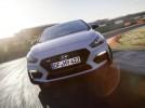 Ostrý Hyundai i30 N Performance v prodeji, stojí jako dvě základní i30