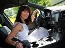 M�dn� n�vrh��ka Beata Rajsk� ��d� Volkswagen Touareg