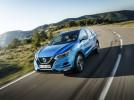 Nissan Qashqai dostal nový motor a dvouspojkovou převodovku