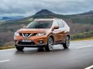 Nissan X-Trail posiluje nabídku motorů o dvoulitrový diesel