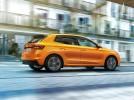 Nová Škoda Fabia představena, je větší a plná chytrých řešení