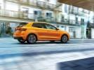 Nová Škoda Fabia v prodeji od 16. září