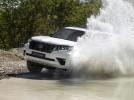 Nová Toyota Land Cruiser je tady, 1,5 milionu stačí