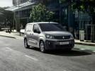 Peugeot e-Partner je ideální dodávkou do města, nabídne dojezd až 275 km