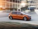 Sportovně založený Volkswagen Polo R-Line přijde na 407 900 Kč
