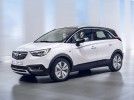 Opel Crossland X se slevou 50 tisíc přijde na 309 900 Kč