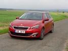 Peugeot uv�d� operativn� leasing pro soukrom� osoby