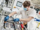 Po 39 dnech Škoda Auto dnes obnovuje výrobu aut a komponentů