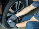 Zimní pneumatiky - kdy přezout a na co dát pozor?