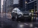 Předprodej nového Hyundai Tucson začal online, půl milionu nestačí