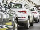 Nová auta jdou na dračku - přehled nejprodávanějších
