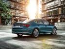 Prodej aut roste, v červnu se prodalo o 7 386 tisíc aut více než v květnu, Octavia vede