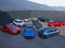 Prodeje nových osobních aut v Česku ovládla Škoda, v TOP 5 nenajdete jiný vůz