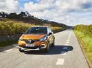 Renault Captur má nový motor 1,3 TCe