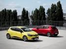 Fotografie k �l�nku Renault Clio p�ich�z� ve �tvrt� generaci