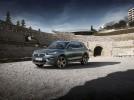 Seat Tarraco je nyní dostupný v nové verzi 1.5 TSI DSG s pohonem předních kol