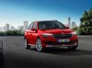 Škoda Kamiq oficiálně představena, bude to hvězda Ženevy